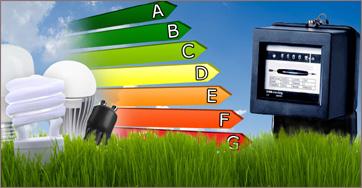 led-energie-besparen